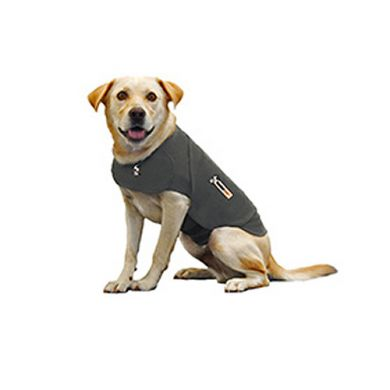 thumb_thundershirt2_adaptiveResize_390_390.jpg