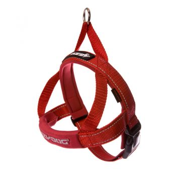 Quick-Fit-Harness-Red.jpg