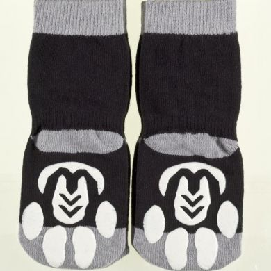 thumb_Power-Paws-Dog-Socks-Black-Back_adaptiveResize_390_390.jpg
