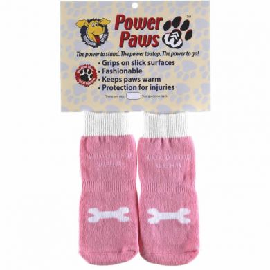 thumb_dog-sock-pink-400_adaptiveResize_390_390.jpg