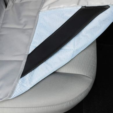 thumb_dog_hammock_car_seat_protector_4_adaptiveResize_390_390.jpg