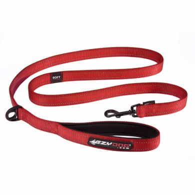 thumb_ezydog-soft-trainer-dog-leash-red_adaptiveResize_390_390.jpg