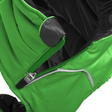 thumb_ruffwear-quinzee-dog-jacket-green-zipper-detail_adaptiveResize_390_390.jpg