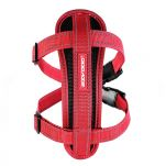 Ezydog-Chestplate-Harness-Red_LR.jpg