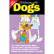 thumb_holidaying-with-dogs-book-12th-edition-life_adaptiveResize_390_390.jpg