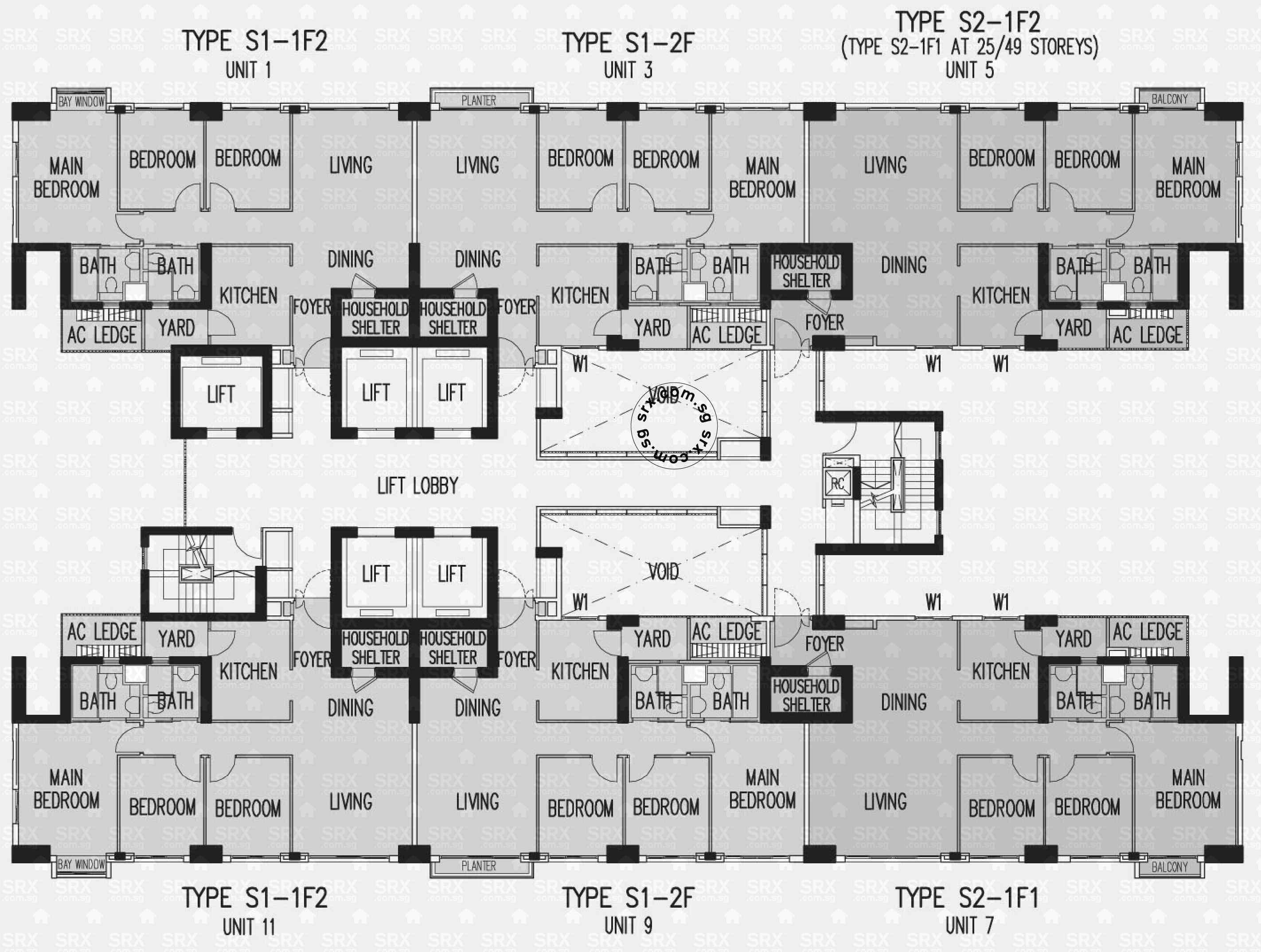 1a the pinnacle duxton s hdb details srx property