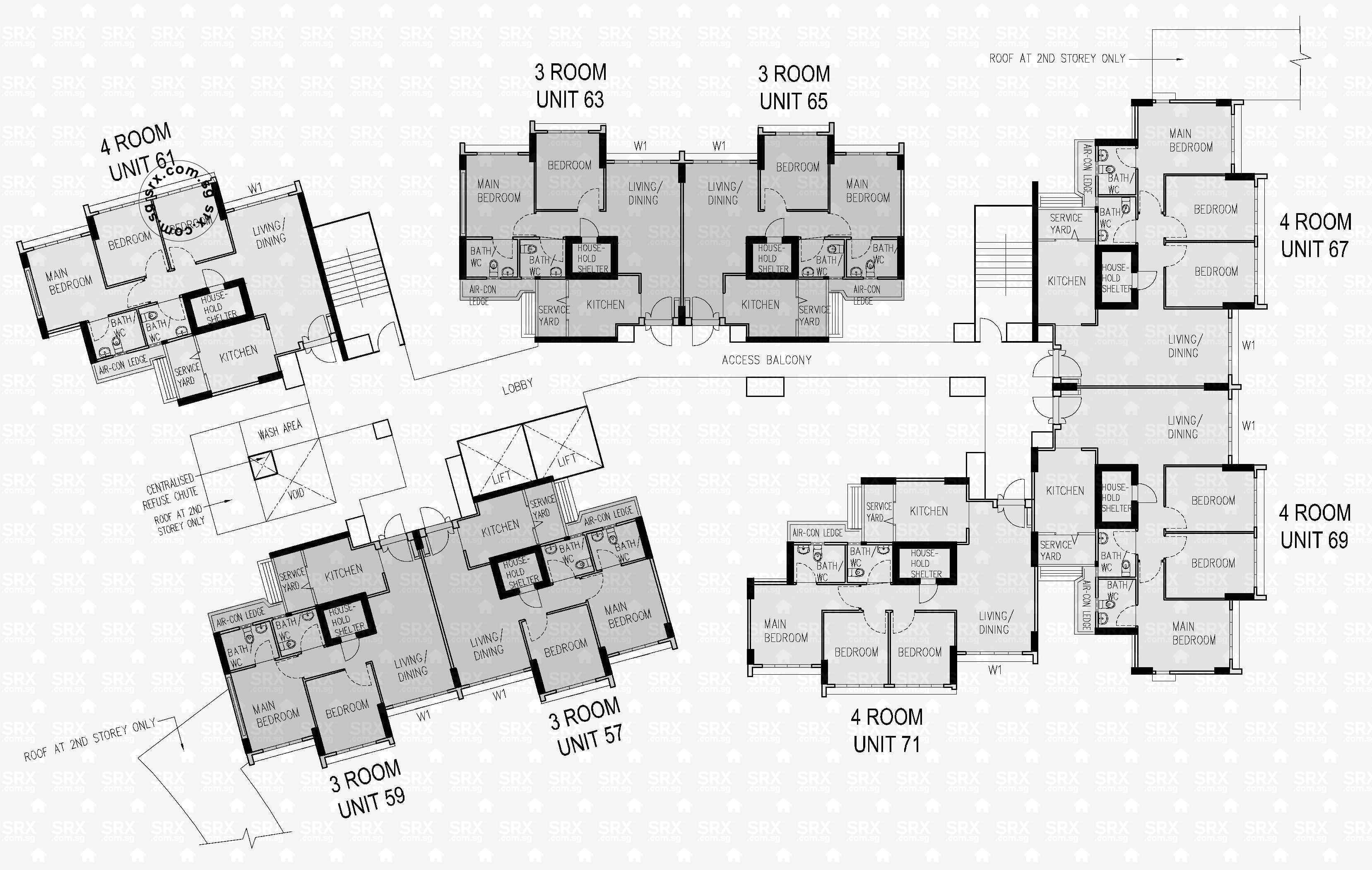 Ardverikie House Floor Plan 28 Images Remarkable