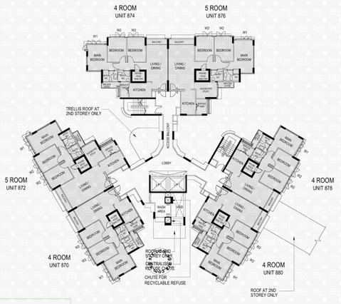 D1 E3t moreover  together with Treeless Tree House Plans moreover Floorplanscondo as well Floor Plans. on condo floor plans pdf
