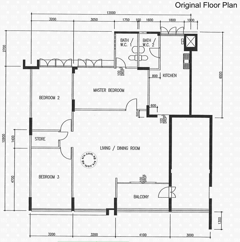 162 best floor plans images 162m2 ultimate homes nz for 162 plan
