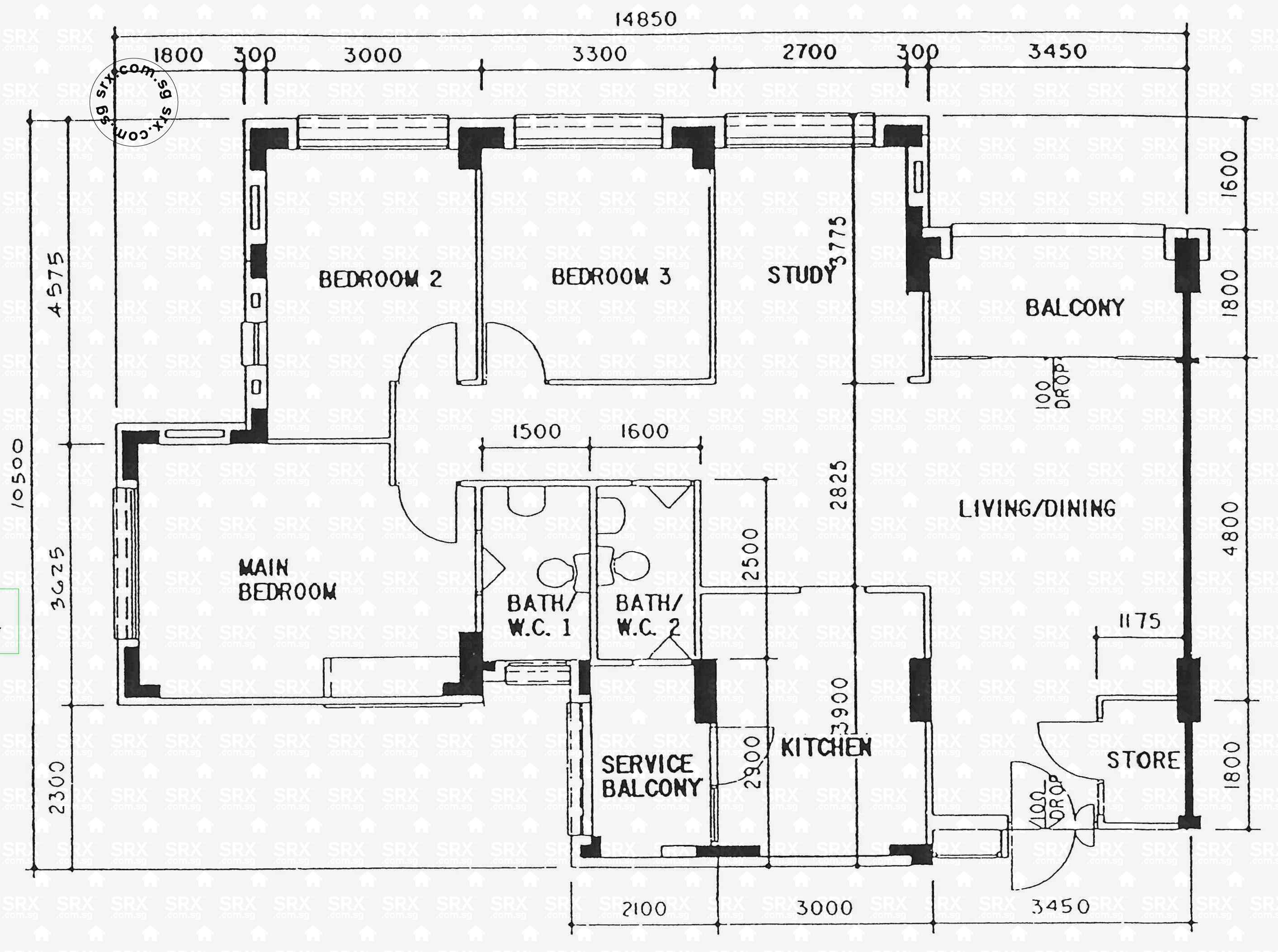 742 evergreen terrace floor plan 100 742 evergreen terrace for 742 evergreen terrace springfield