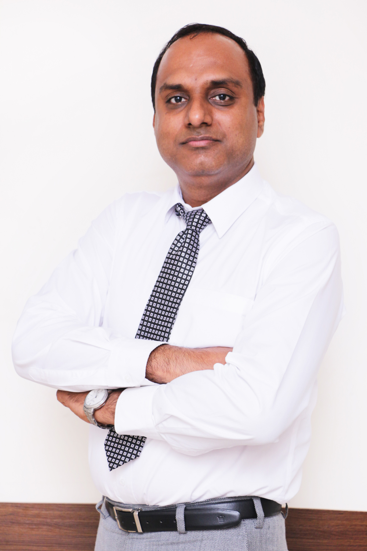 Rajeev Watrana