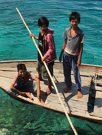 Tawi-Tawi (Photo: Edgar Alan Zeta-Yap)