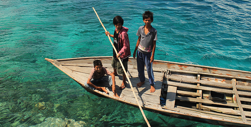 Tawi-Tawi (Photo: Edgar Alan Zeta-Yap)