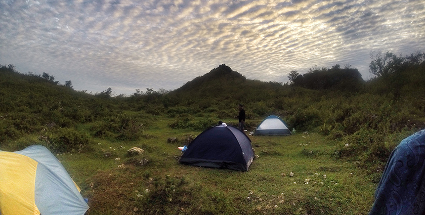 a handy guide to climbing osmeña peak in cebu waytogo