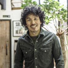 Tokuhiko Kise