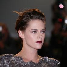 Kristen Stewart (Photo: Denis Makarenko / Shutterstock.com)