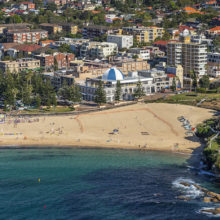 F 146077coogee copy 2