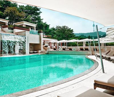 A The Shilla Seoul_Urban Island copy