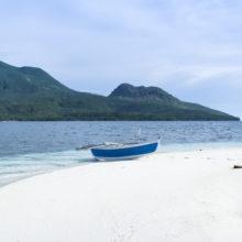 LN VisayasMindanao copy 2