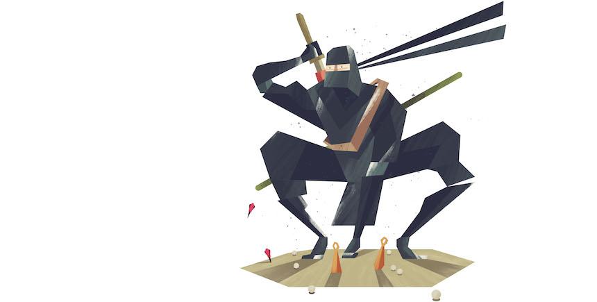 Illustration: Dan Matutina