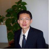 Ng Chee Yong