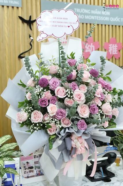 hao-huc-mung-don-nam-hoc-moi-2020-2021-tai-sakura-montessori-hai-ba-trung-15