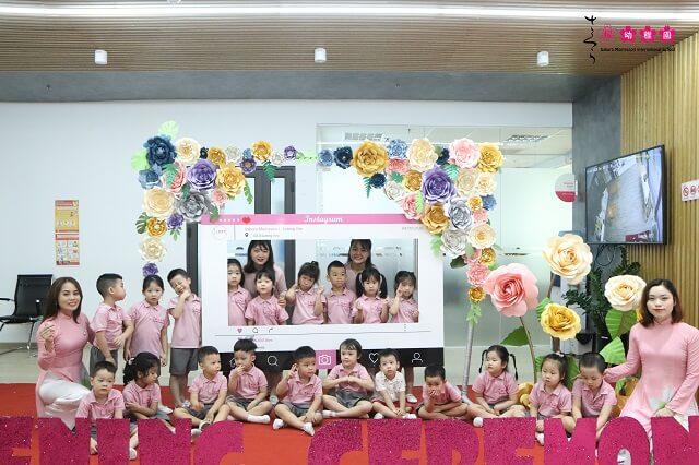 hao-huc-mung-don-nam-hoc-moi-2020-2021-tai-sakura-montessori-hai-ba-trung-10