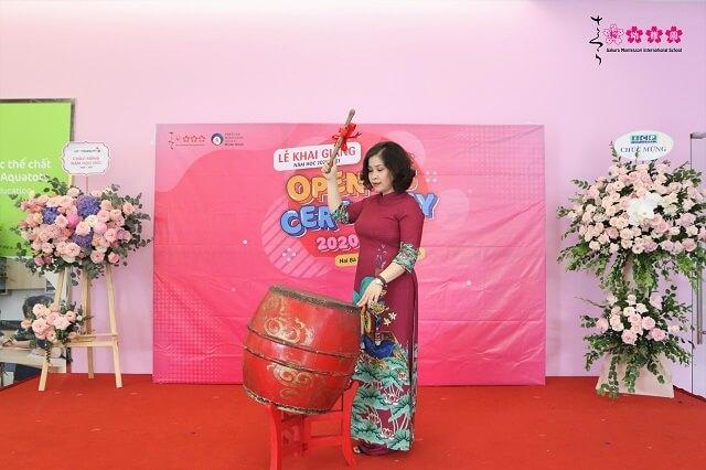 hao-huc-mung-don-nam-hoc-moi-2020-2021-tai-sakura-montessori-hai-ba-trung-6