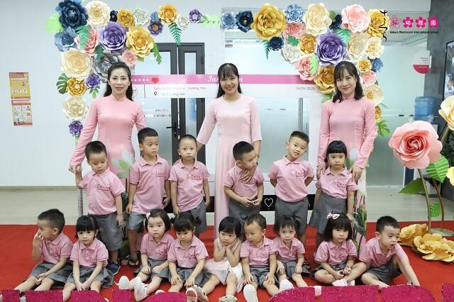 hao-huc-mung-don-nam-hoc-moi-2020-2021-tai-sakura-montessori-hai-ba-trung-3