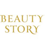 My Beauty Story