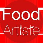 Food Artiste