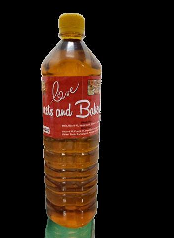 Premium Quality Mustered Oil (সরিষার তেল)  1 Liter