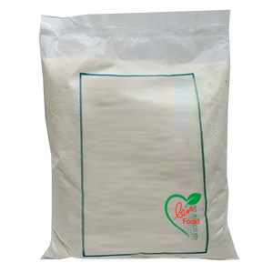 Aromatic Rice Powder (পোলাও চালের গুঁড়া) 500 GM