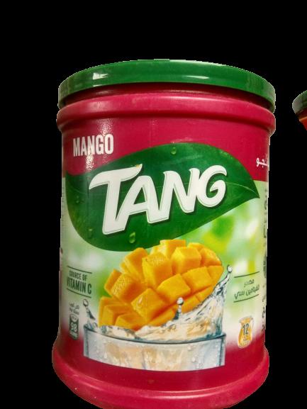 Tang Mango 1.5 KG
