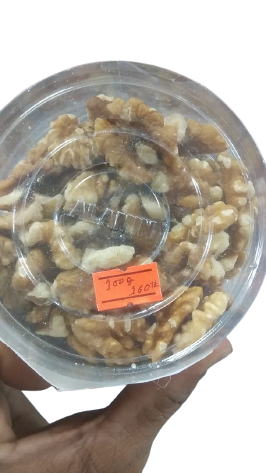 walnuts (আখরোট) 100 GM
