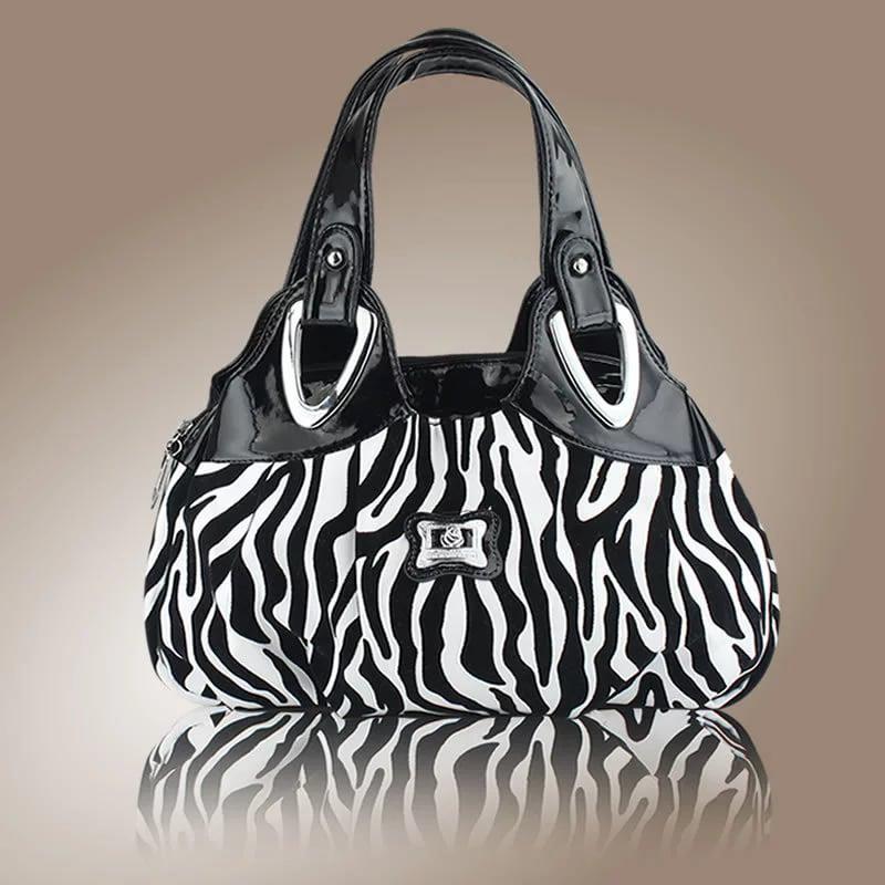 New Style Women Handbags