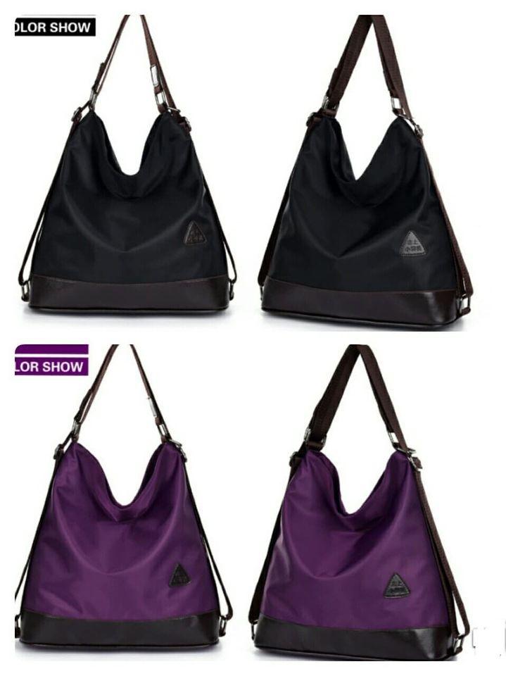 Large Capacity Multi Function Bag.(waterproof)