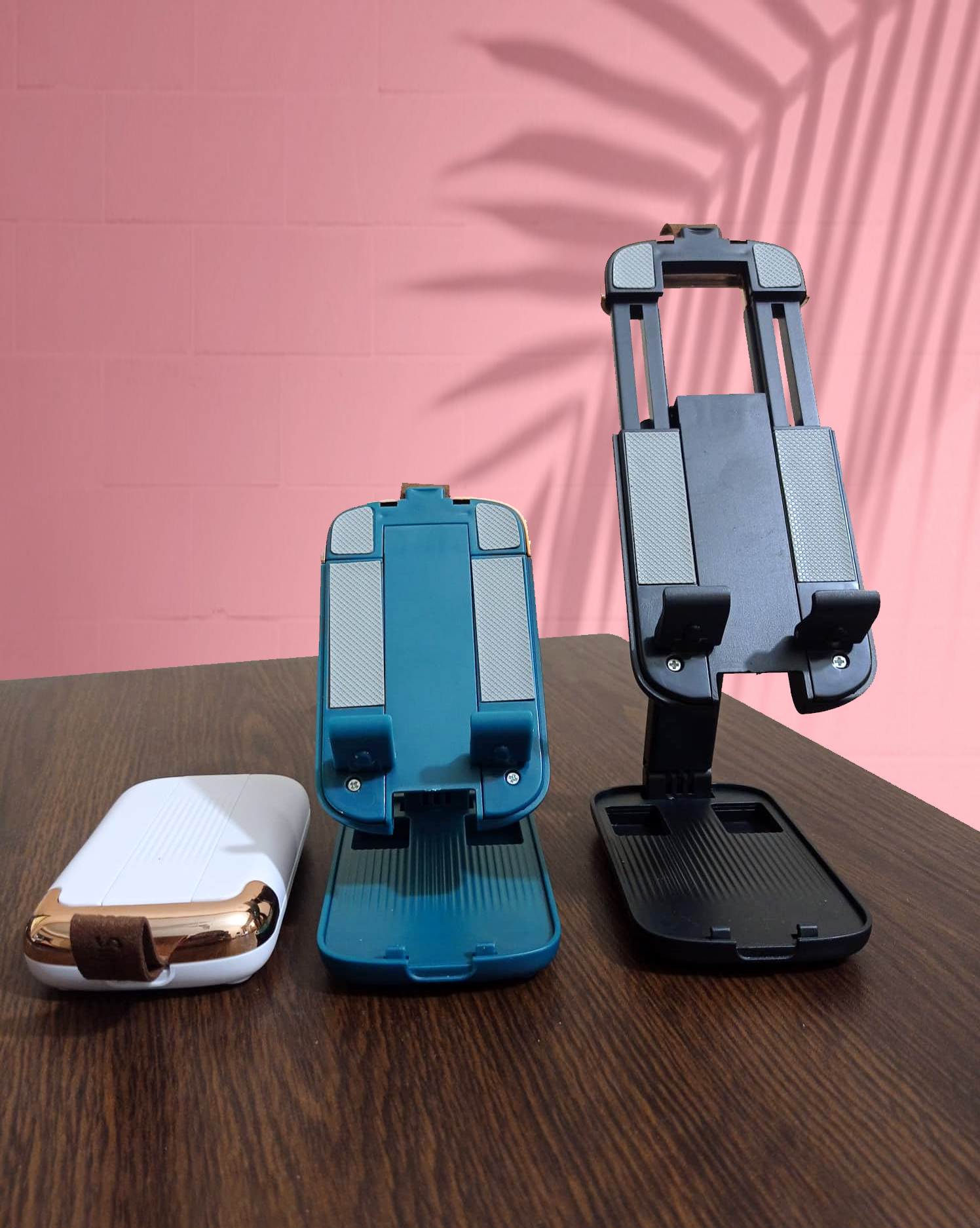 High Quality Folding Portable Desktop Support