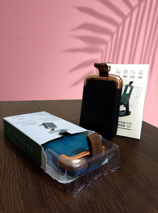 High Quality Folding Portable Desktop Support