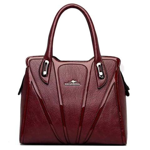 High Quality Ladies Cross body Handbags