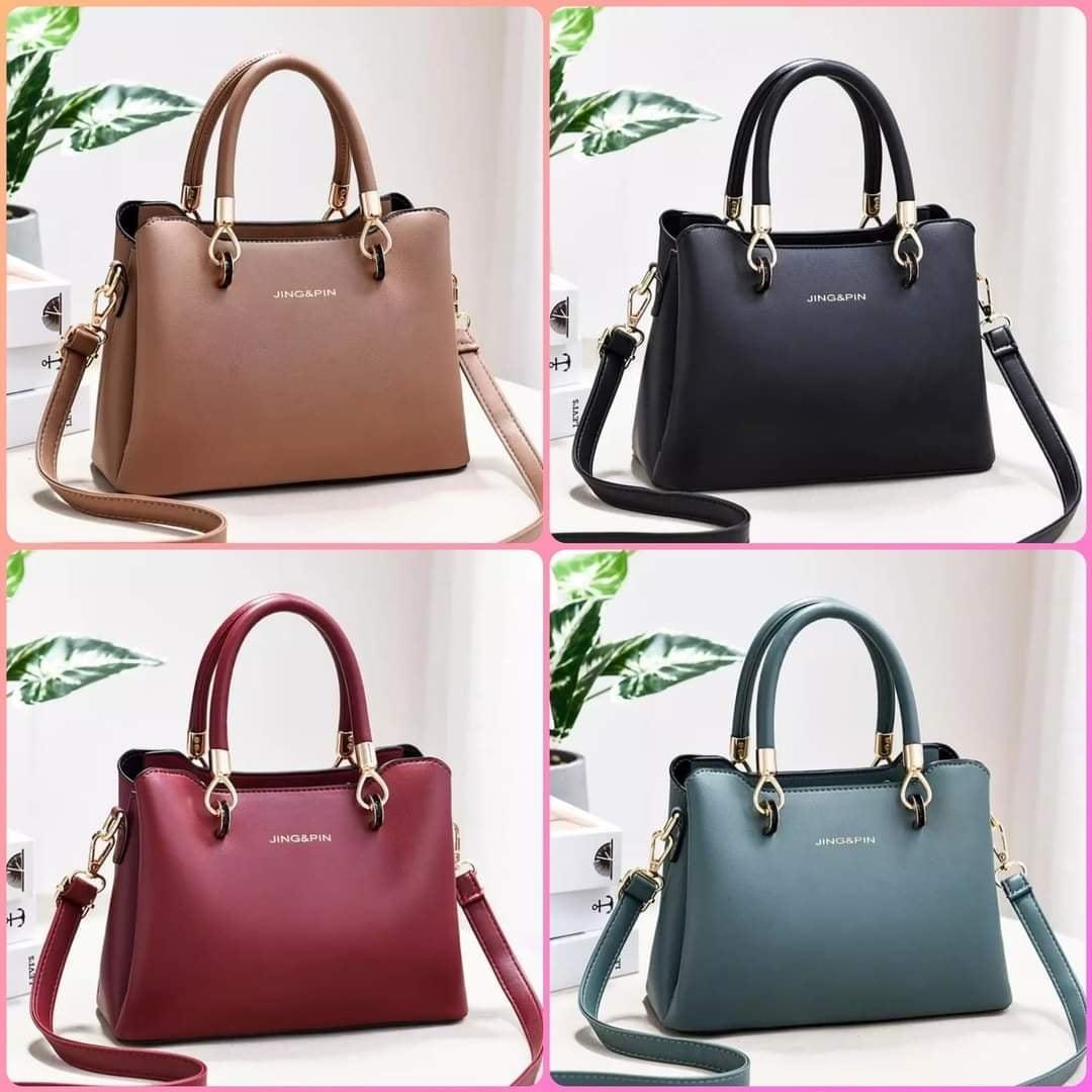 High Quality Ladies Shoulder Bag