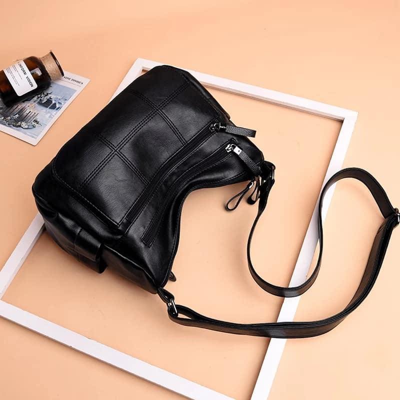 Ladies Casual Handbags