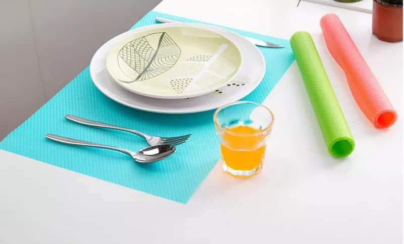 Multipurpose fridge  Mat
