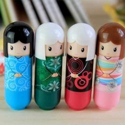 Japanese Lip Balm