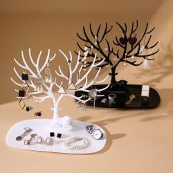 Jewellary Display Tree