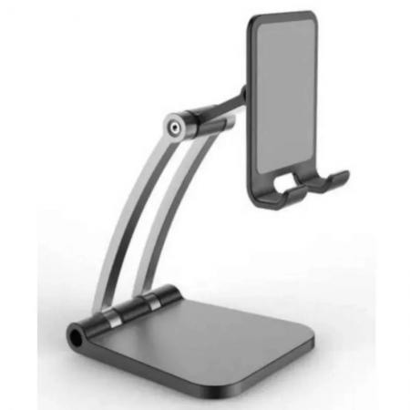 Folding Mobile Phone Desktop Stand