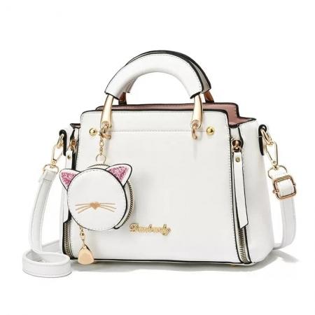 Luxury Casual Cross body Bag