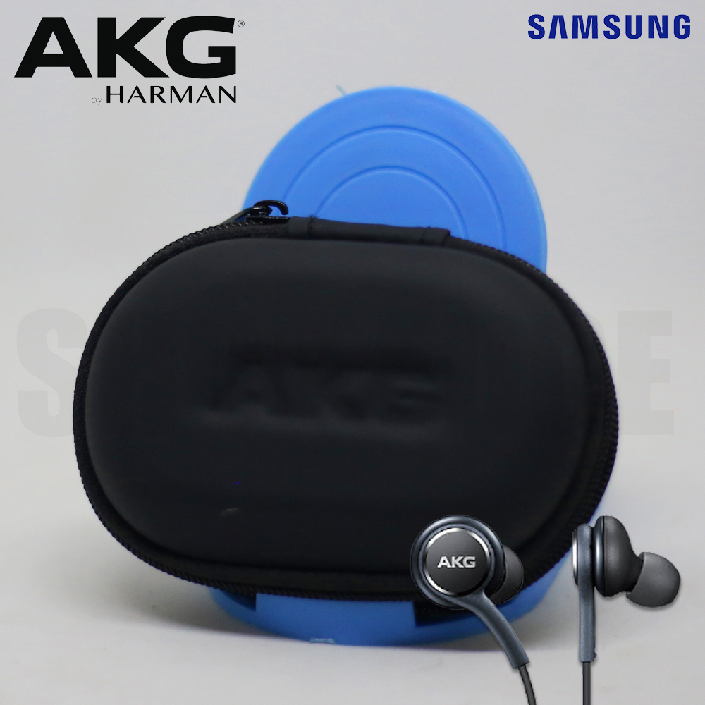 AKG In-Ear Headphone (Samsung)