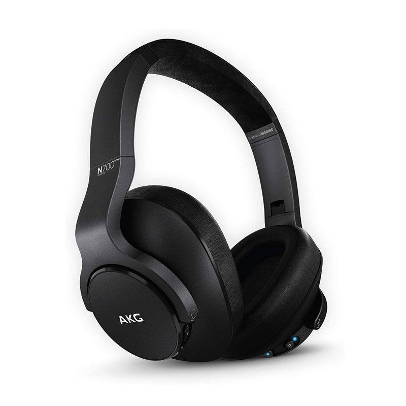 AKG N700 Bluetooth Headphone