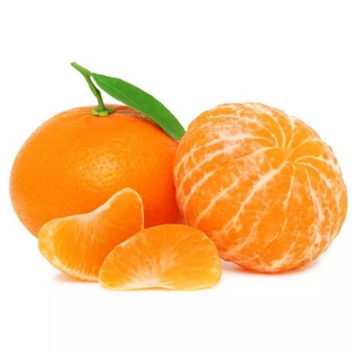 Indian Orange (1KG)